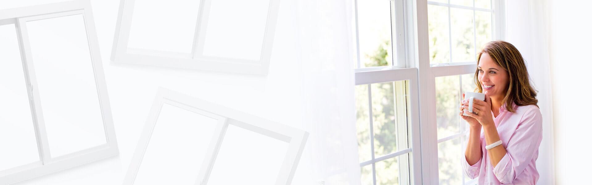 Пластиковые окна и двери - okna.technology